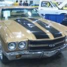 Chevrolet either casino ss